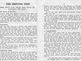 driving hints2