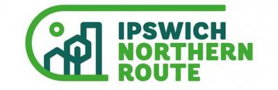 Ipswitch North Route